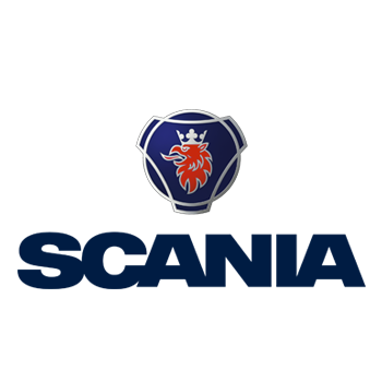 Officina Diesel nord Scania